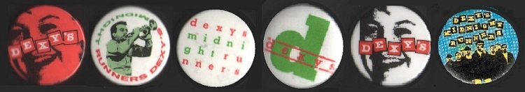 Dexys_Badges.jpg