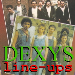 Dexys_Line-ups_Feature.jpg