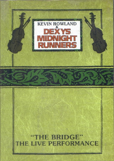 The_Bridge_DVD.jpg