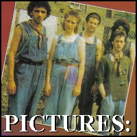 dexys_pictures.jpg